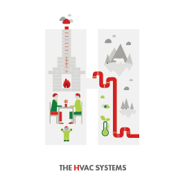 PAROC-HVAC-systems