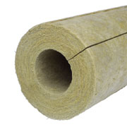 PAROC Pro Section