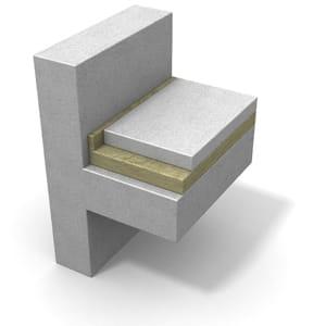 Intermediate Floors Concrete Floors Floating Floor