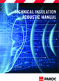 Technical Insulation Acoustic Guide Manual